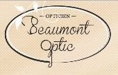beaumont_optic