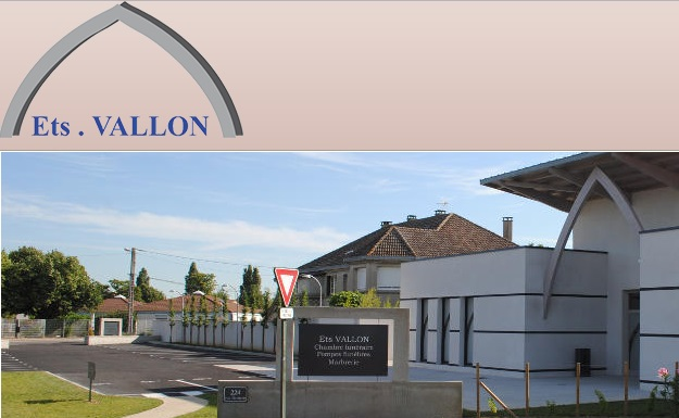 logo_valllon